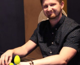 Co nynčko dělá hradecká pokerová komunita? Aprílová reportáž ;)